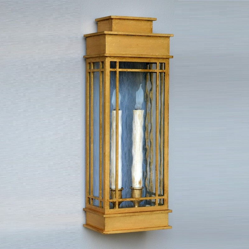 Bespoke in-outdoor Deco style lantern-empel-collections-Deco outdoor lantern-main-636708868649635950.JPG